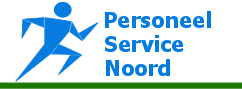 Personeel Service Noord